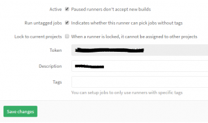 gitlab_runner_settings